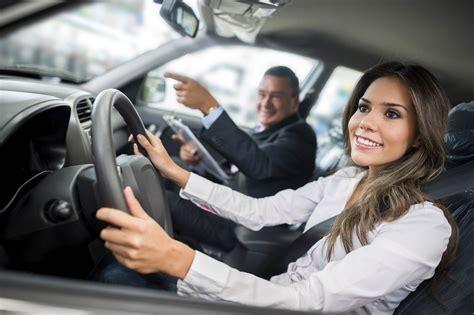 excellent ways  buy   car  sale  dallas texas carpace blog