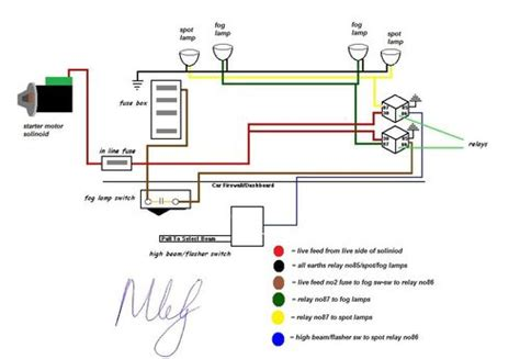 miniature lights wiring diagram 28 images how to fix