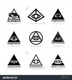 1000 ideas about illuminati tattoo on pinterest tattoos