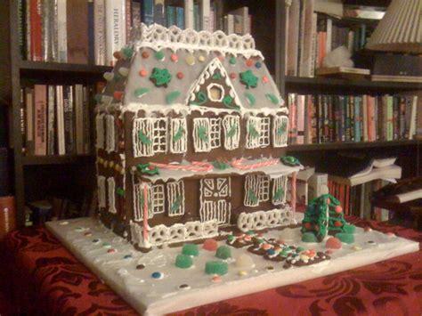 gingerbread house archives reinhart reinhart unfogged