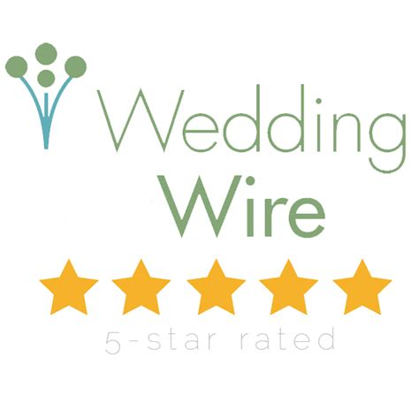Weddingwire Vs The Knot by Wedding Wire Rating Wiring Diagram