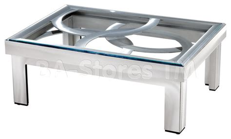 Home Design Zymeth Aluminum Table L | home design zymeth aluminum table l 28 images metal