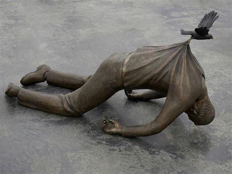 gallery of calvin seibert sculpts impressive modernist modern sculptures are no less impressive than those