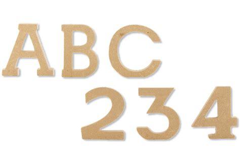 conversione cifre in lettere chiffre en lettre ecrire chiffre en lettre contrat de