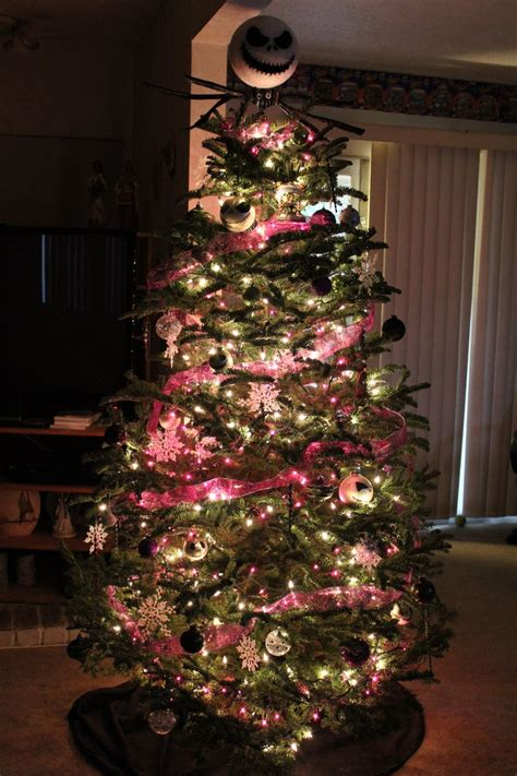 21 best images about masons christmas tree on pinterest
