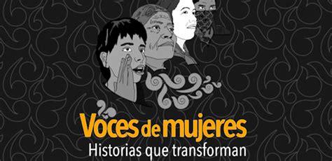 voces de chernobil voices from witness voces de voices of women witness