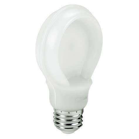 Philips Led Light Bulbs Canada 100 U Shaped Fluorescent Bulbs Buy Slimstyle A19 10 5w Soft 100 How To Make Led Light Bulb