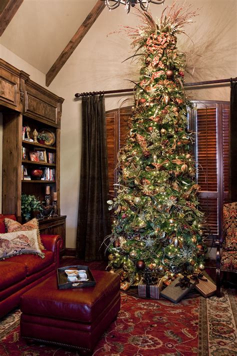 interior design christmas decorating for your home create a cozy christmas home this frosty season