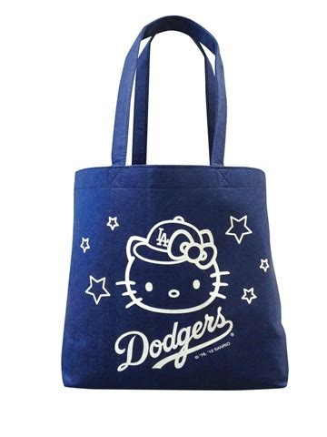 Dodger Calendar Giveaways - japan america society of southern california la dodgers vs san diego padres hello