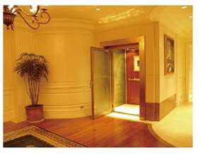 house with elevator china small house elevator home lift photos pictures