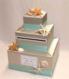 card boxes for weddings custom made wedding card box theme