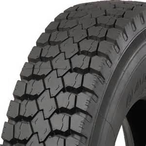 Aeolus Truck Tires Canada Aeolus Adr31 Hn306 Premium Open Shoulder Drive Tire