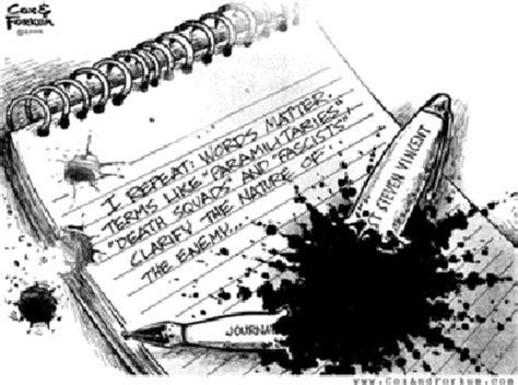 Jurnalistik Terapan pengertian definisi jurnalistik