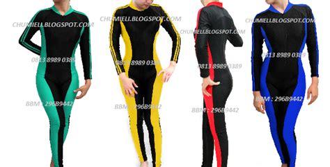Baju Renang Diving Pria jual baju renang diving pria dan wanita dewasa panjang