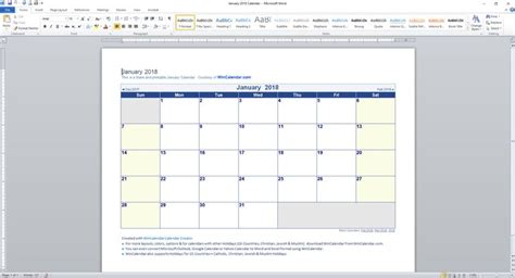 calendar template windows gse bookbinder co