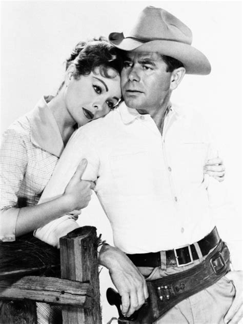 1517 best images about cowboy western on ford ken curtis and dale 184 best images about glenn ford on rhonda fleming noir and the cowboy