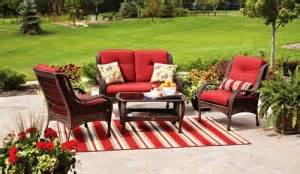 beautiful Better Homes And Gardens Patio Furniture Replacement Cushions #1: Better-Homes-and-Gardens-Lake-Merritt-4-Piece-Outdoor-Conversation-Set-300x174.jpg