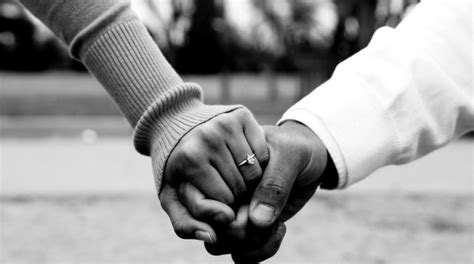 images of love hands together the ramey commentaries by mike ramey black men in