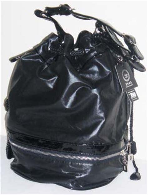 Tas Ransel Duslang W 13 tas ransel wanita untuk laptop jual tas ransel