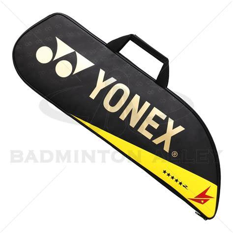 Raket Yonex Voltric Z 2 Ld yonex voltric z 2 dan exclusive vtzf2ld 4ug4 badminton racket