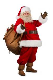 6 marketing lessons from santa claus fortune marketing
