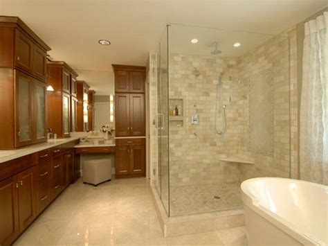 bathroom remodeling ceramic tile designs ideas