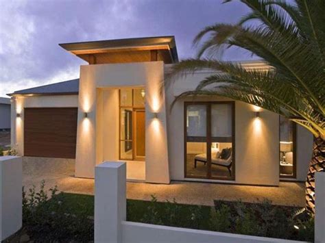 Some Inspirational Images About Cool Modern Exterior Light On Houses
