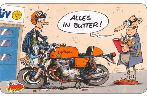 Louis Motorrad Geburtstag by Motorrad Comic Geburtstag Beste Geschenk Website Foto