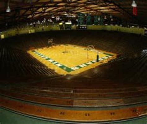 New Castle Chrysler High School high school basketball hoosier scout