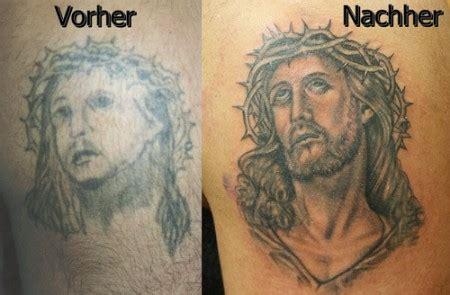 tattoo jesus unterarm jesus tattoos und jesusbilder