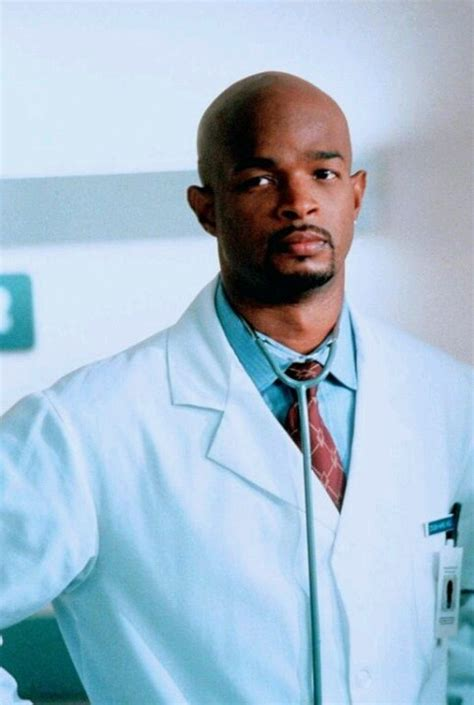 damon wayans last stand 95 best images about damon wayans and familly on pinterest
