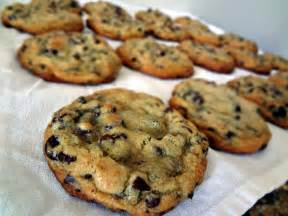 recipe for good pot cookies food baskets recipes