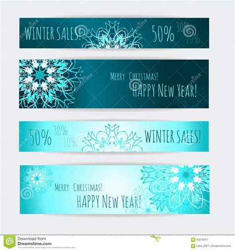 New Year Website Templates 28 Images Email Templates 3 4 W3layouts New Year Website Winter Banner Templates
