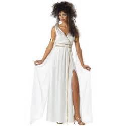 Athena greek goddess costume for girls goddess costume greek pictures