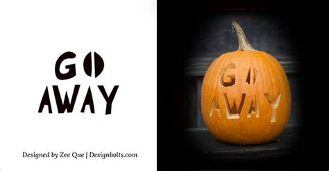 easy pumpkin carving templates cool easy pumpkin carving