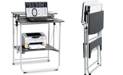 mini desks marvelous small computer desk design stylish small folding computer desk home design marvelous folding