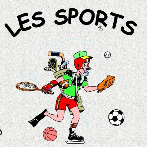 french sports french lesson featuring britney spears miss france s