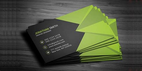 4 side free psd business card templates 100 free business cards psd 187 the best of free business cards