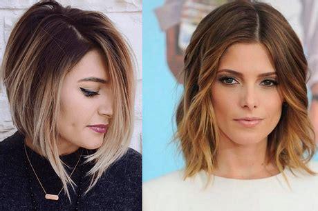 cortes de pelo que se llevaran en 2016 cortes de pelo que se llevaran en 2017