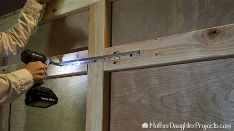 headboard lights diy headboard ideas 16 projects to 100 made this pallet headboard for diy pallet