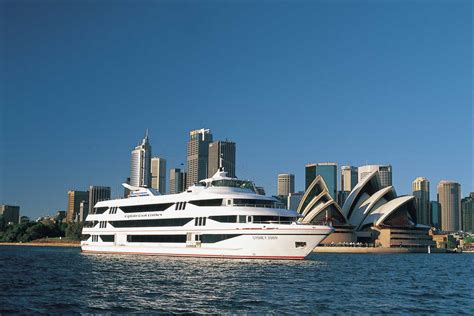 boat tour sydney sydney sailing trips boat tours getyourguide