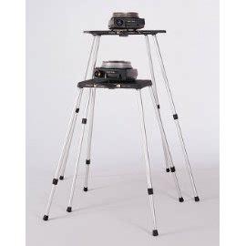 Da Lite Project O Stand Model 203