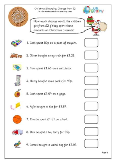printable calendar ks2 ks2 calendar idea new calendar template site