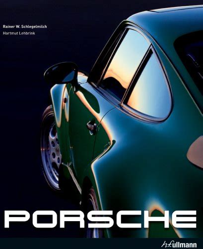 porsche german and edition books goodreads66 on marketplace pulse