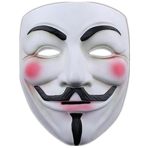 imagenes de halloween mascaras halloween cosplay haloween mascaras assustador m 225 scaras