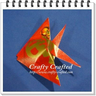 new year lucky tree craft crafty crafted 187 archive crafts for children