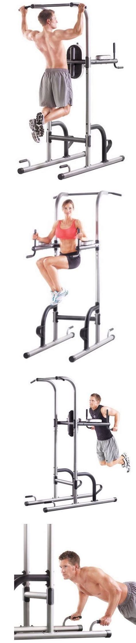 best 25 exercise machine for abs ideas on best ab machine best exercise machine
