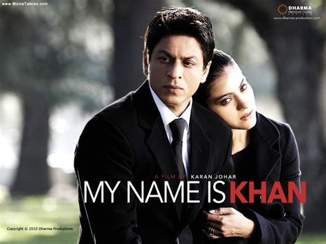 film india terbaru my name is khan some of the finest movies made in india on mental