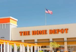 Home Health Depot by Home Depot And 25 Million Settlement Due To Data Breach