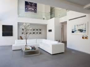 floor and decor miami 35 living room floor tiles that class up the space home